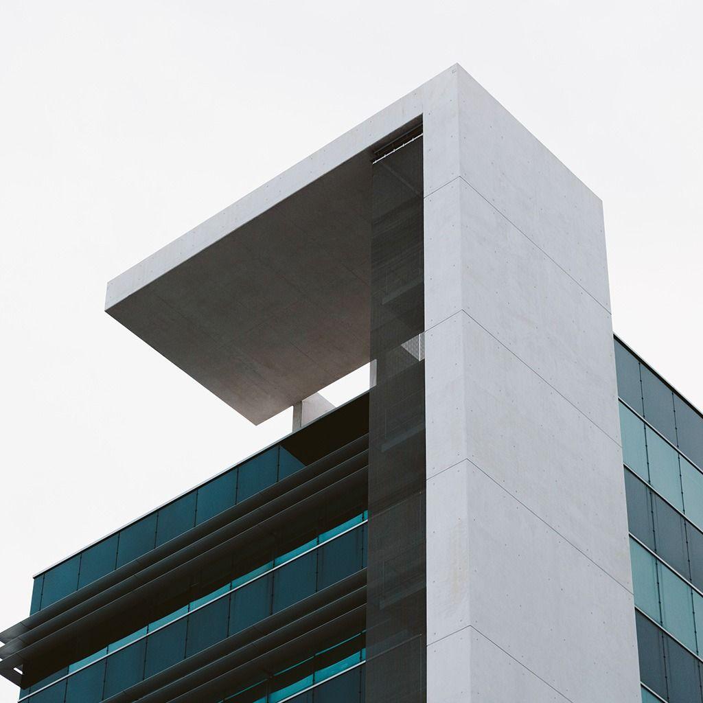 architect-img5