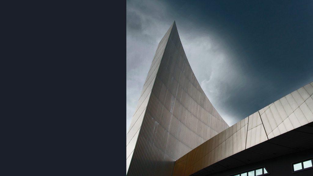 architect-slider-1