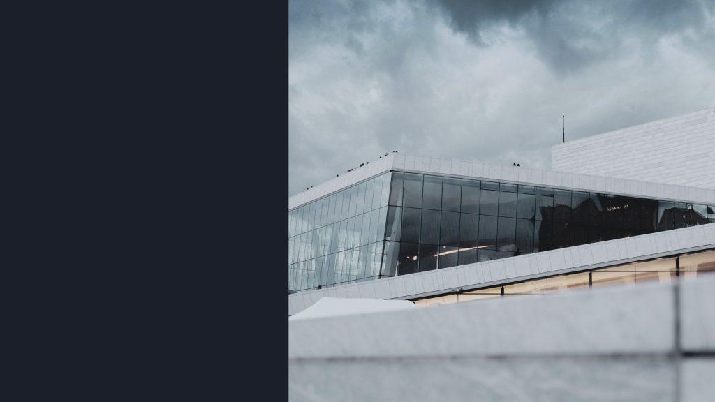 architect-slider-2