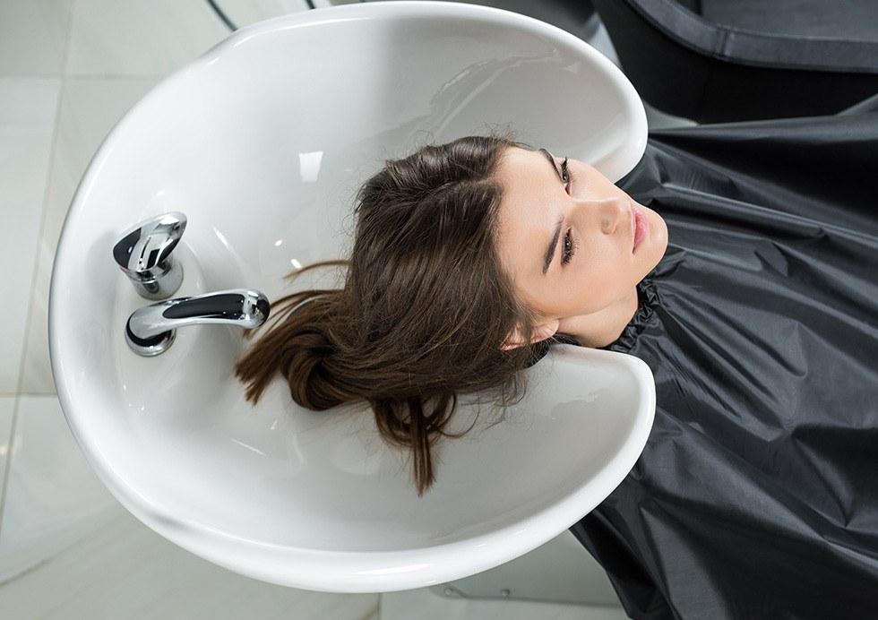 beauty-salon-img11
