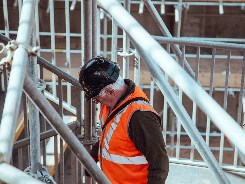 construction-img9